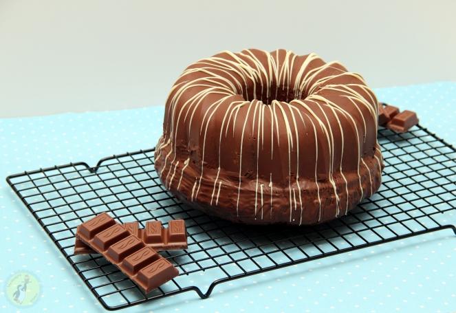 Marble Bundt Cake 02
