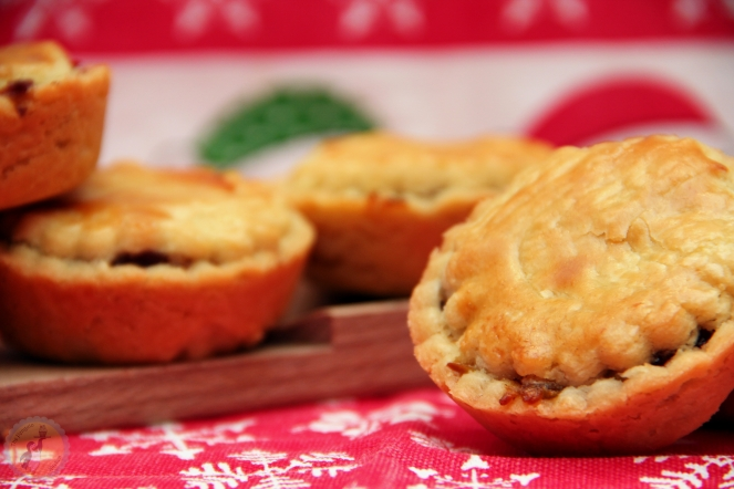 Mince Pies 04